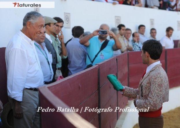 MARCELO NO SOBRAL.jpg