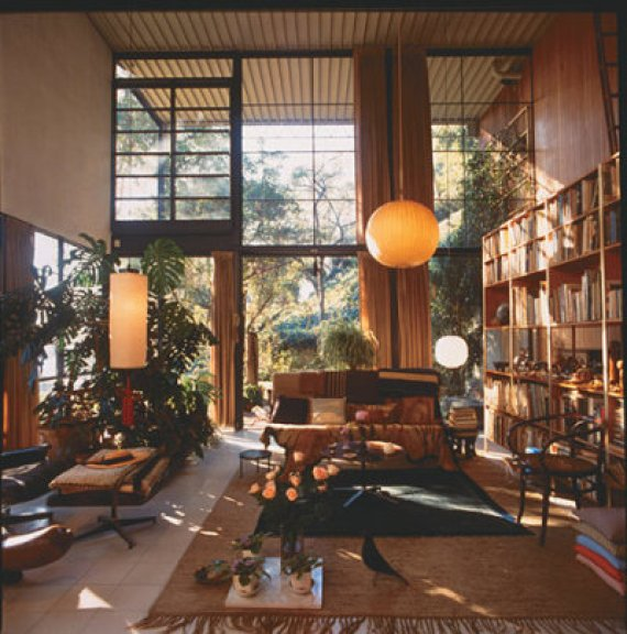 dynamicdata:    ffffound:  Eames at 100: Evolving the Legacy