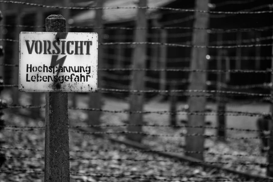 Image result for german concentration camps akcja