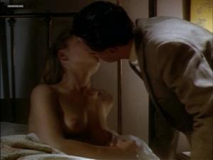 Laura gemser amp michele starck nude in black cobra 2 - 3 part 8