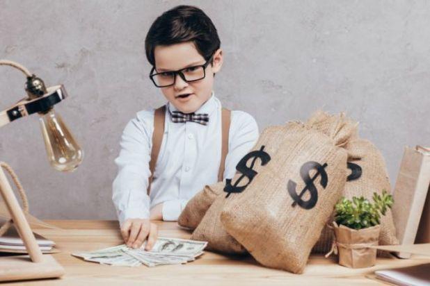 10 Important Financial Etiquette Rules We Must Follow