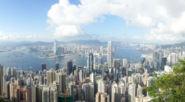 10 Most Amazing Attractions Of Hong Kong