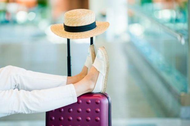 10 Expert Tips For A Long Duration Flight