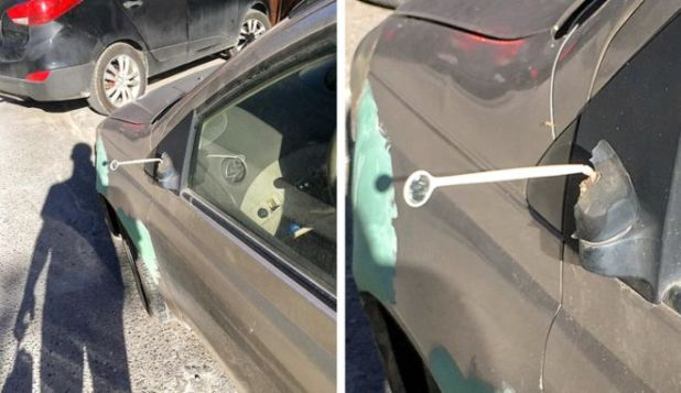 18 Photos Prove Men Can Handle Anything