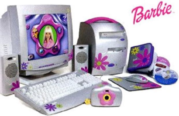 7 Weirdest Computers Ever Designed In History