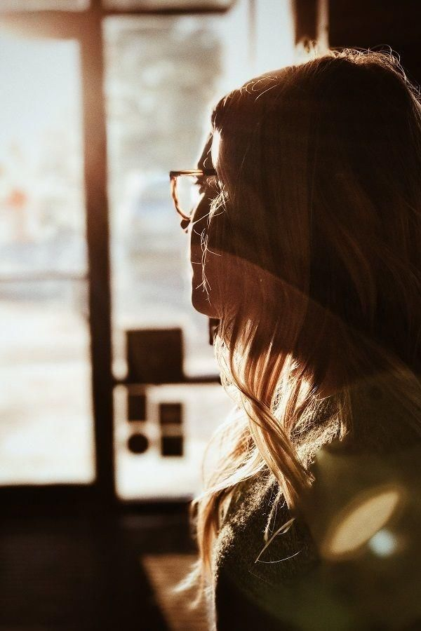 11 Ways To Shut Down Negative Thoughts & Reclaim Control Of Your Life