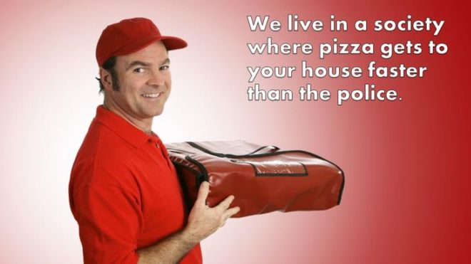 14 Hilarious One Liners To Make You Smile   Funotic com