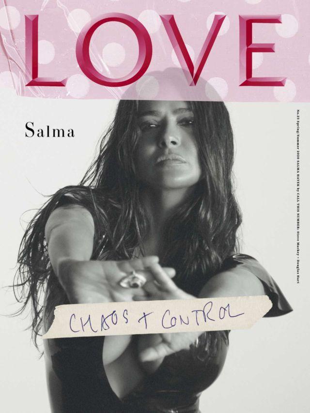 salma_hayek_lovemag