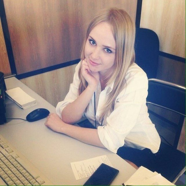 Meet The Cutest Russian Girls