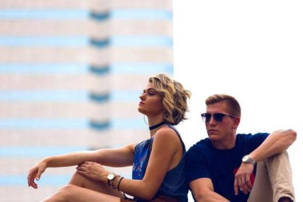 7 Signs You Are Bored With Your Relationship