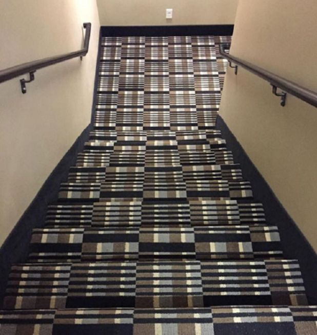 20 Design Fails That Are Absolutely Hilarious