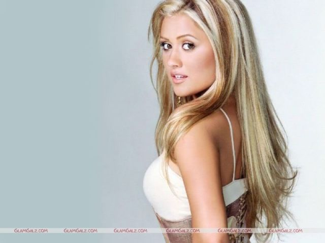 Click to Enlarge - Holly Beauty Angel Faith Wallpapers