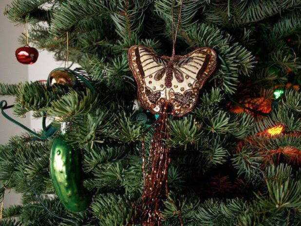 Interesting Christmas Traditions Around The World