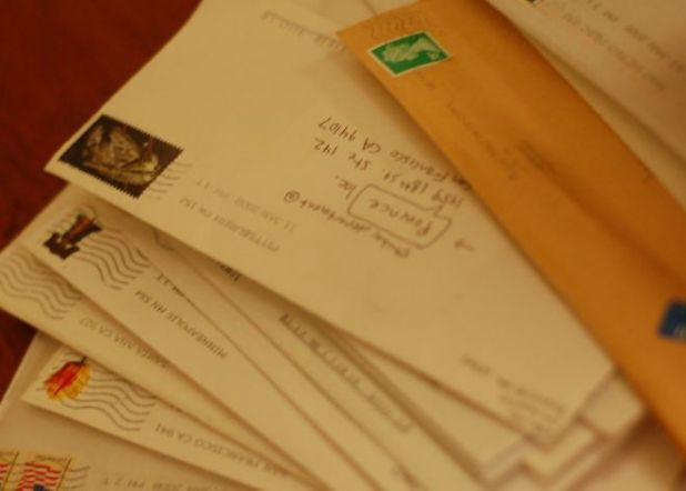 7 Common Documents You Shouldn't Throw Away As It Is