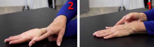 9 Useful Exercises For Strengthening Your Hand