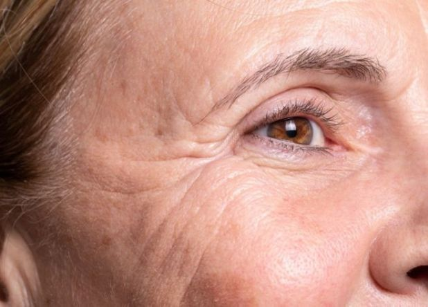 12 Things That Can Cause Skin Cancer