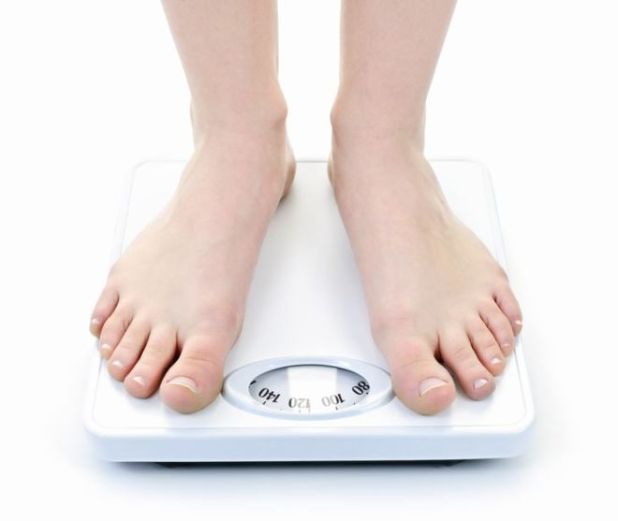 How To Naturally Tighten Saggy Skin After Losing Weight