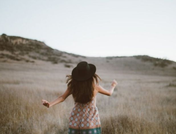 These 13 Positive Advices Help You Change Your Life For Better