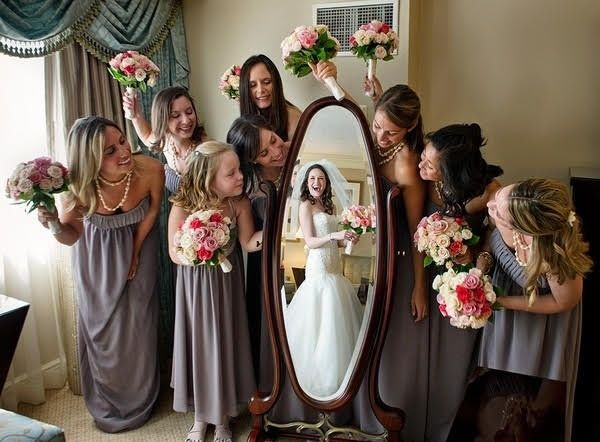 Fun Wedding Photo Ideas You Ll Want To Steal Funotic Com