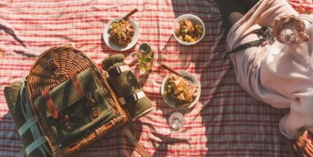 9 Super Adorable Date Ideas That Really Work