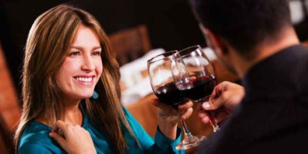 5 Types of Dates You Must Always Avoid