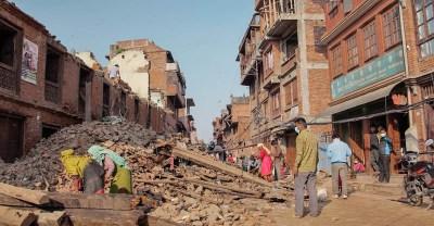 Nepal-8