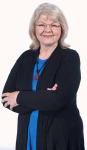 Wendy Shelley