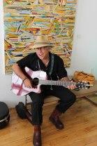 CCA-Bob-on-guitar