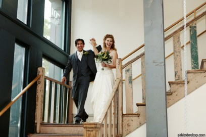 Fulmer_Aparicio_AshleyBrokopPhotography_042WeddingPhotographyColumbiaSC701Whaley_0_low