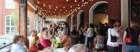 Porch-party--market