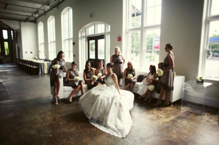 bridal-party-Grand-Hall