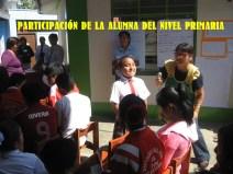 alumna Prim
