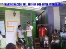 alumnoSEC