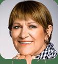 Renate Blauensteiner