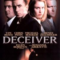 L'impostore (Deceiver - 1997)