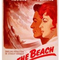 L'ultima spiaggia (On the beach - 1959)