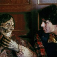 Un lupo mannaro americano a Londra (An American Werewolf in London - 1981)