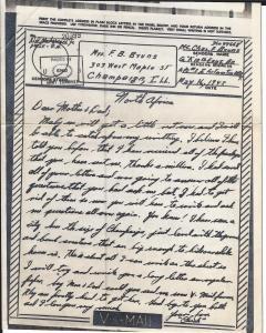 19430516-Lscan
