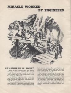 19430814 Ernie Pyle Bridge-800