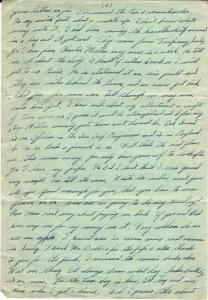 19440216b-Letter Scan-pg2