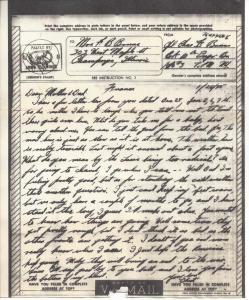19450126-Lscan-600