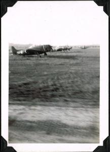 A4P109-5-600