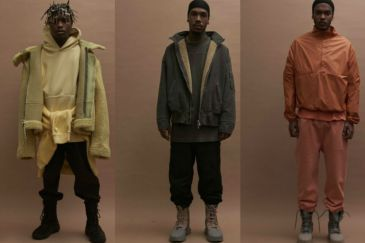 yeezy-season-3-main