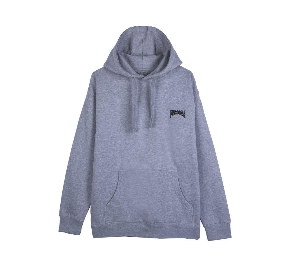 Persona+Heather+Grey+hoodie+final