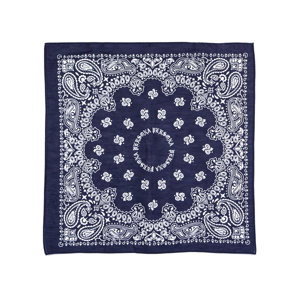 blue+bandana