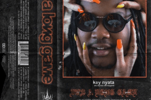 "Raider Klan Legend Key Nyata Gives Us His Final Tape ""It's A Long Game"""