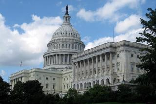 This image has an empty alt attribute; its file name is DC-CONGRESS.jpg