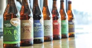 Brewerynewpack