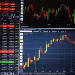 株式投資の「板・気配値・指標」の見方を徹底解説!
