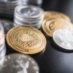 【シルバー・金・SWAG投資】貴金属への投資方法を徹底解説!